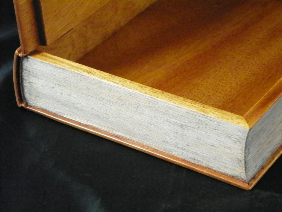 book-box-16
