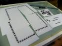 book-box-1