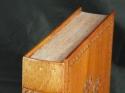 book-box-14