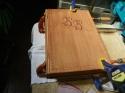 book-box-9