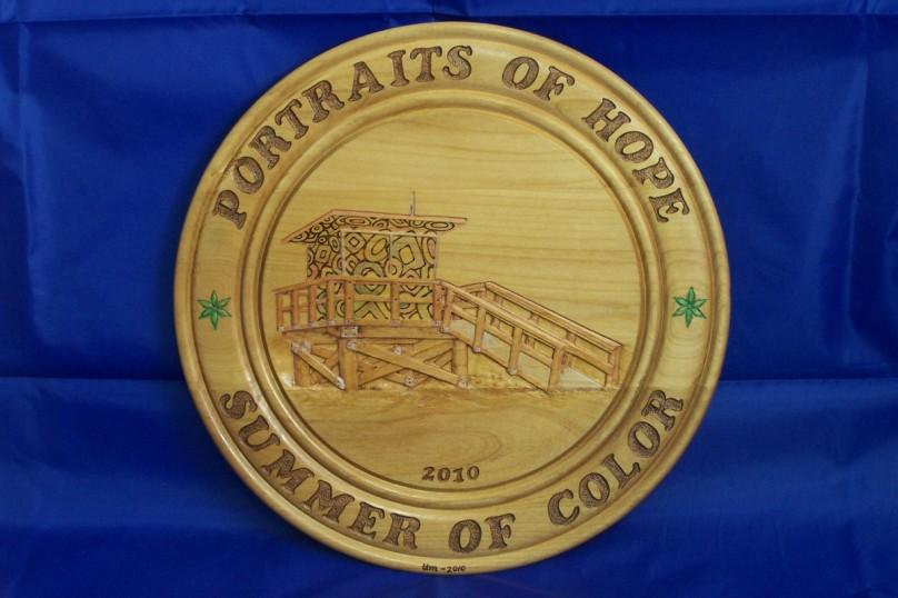 ed-plaque
